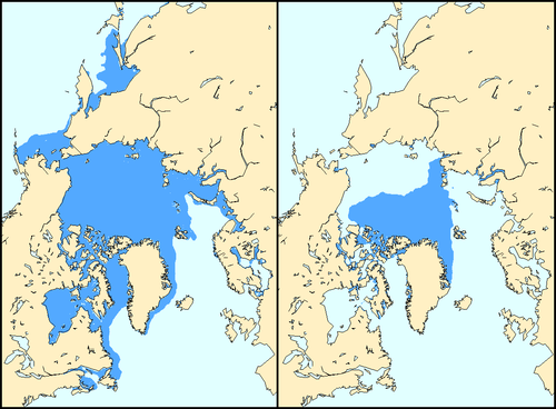 Sea-ice-edge-example.png